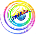 Webilife